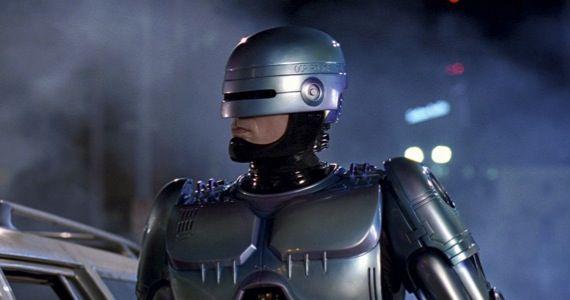 robocop-reboot-sony-distributor