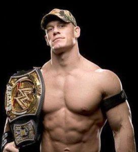Cena Raw