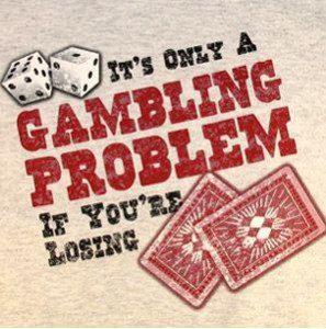 gambling-297x300