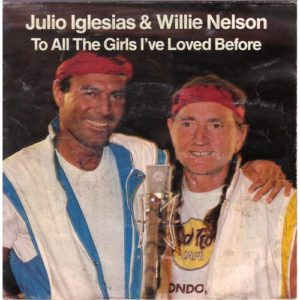 julio-and-willie