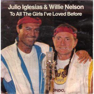 julio-and-willie