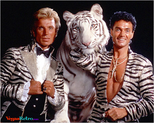 siegfried-and-roy