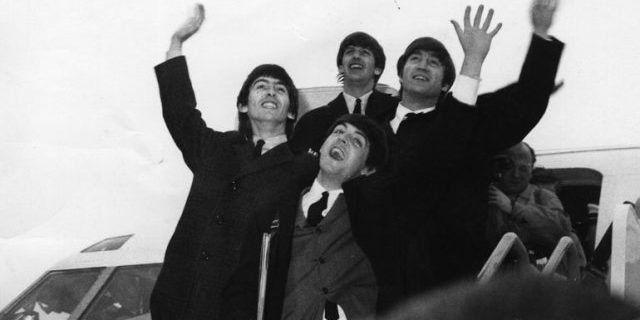 beatles-by-hulton-archive_getty