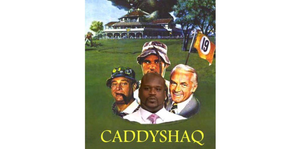 bm-caddy-shaq
