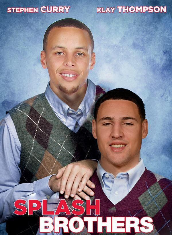bm-splash-brothers