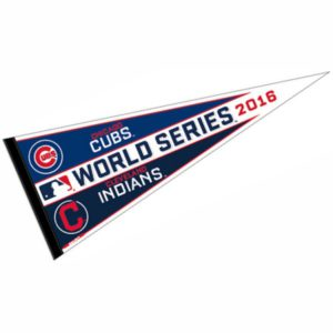 cubs-tribe-pennant