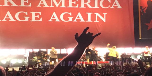 make-america-rage-again