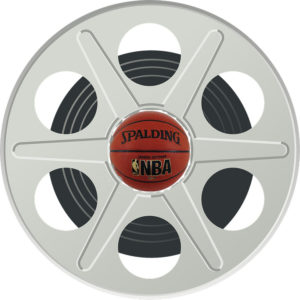 basketball-for-reels