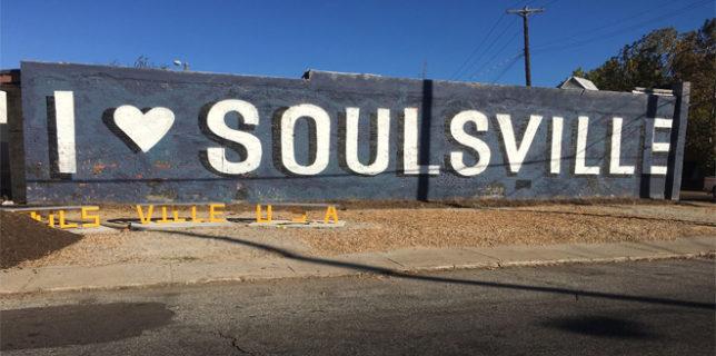 i-love-soulsville