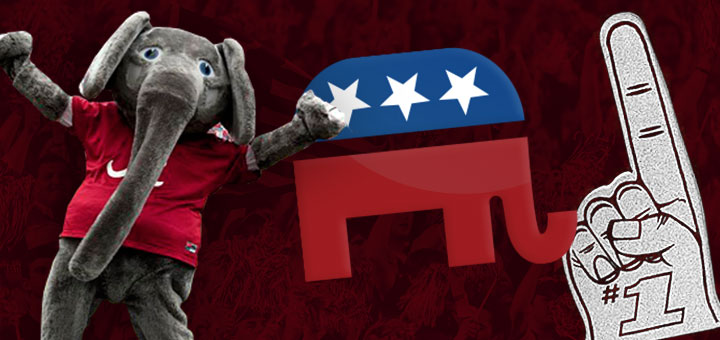 republican-crimson-tide