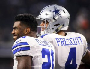 zeke-and-dak