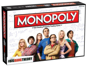 big-bang-theory-monopoly