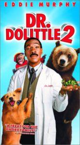 dr-doolittle-movie-poster