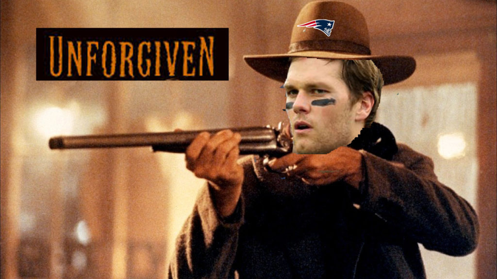 tom-brady-is-unforgiven