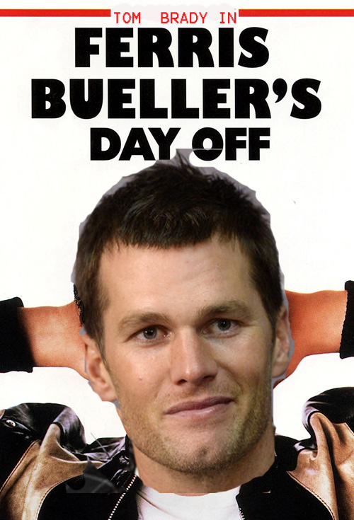 tom-bradys-day-off