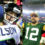 SportsChump's nth Annual NFL Playoff and Super Bowl Pick 'Em