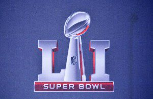 super-bowl-51-odds