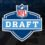 Your official NFL Draft Primer