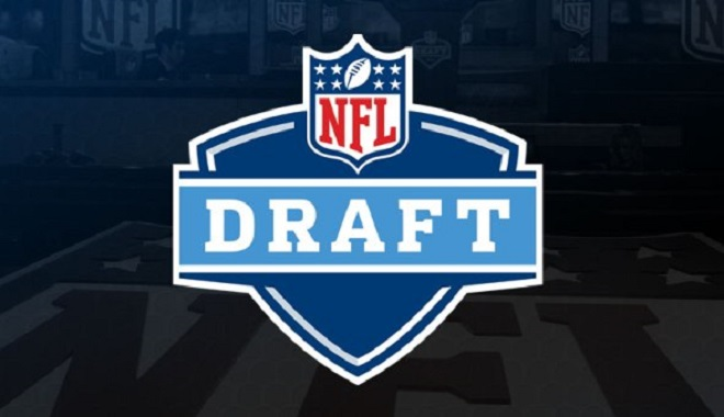 Your Official Nfl Draft Primer Sports Chump