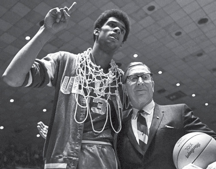 a summary of the book they call me coach john wooden The legendary coach talks about his life, his players, and his winning philosophies in this bestselling autobiography john wooden's dedication and inspiration made him america's winningest coach.