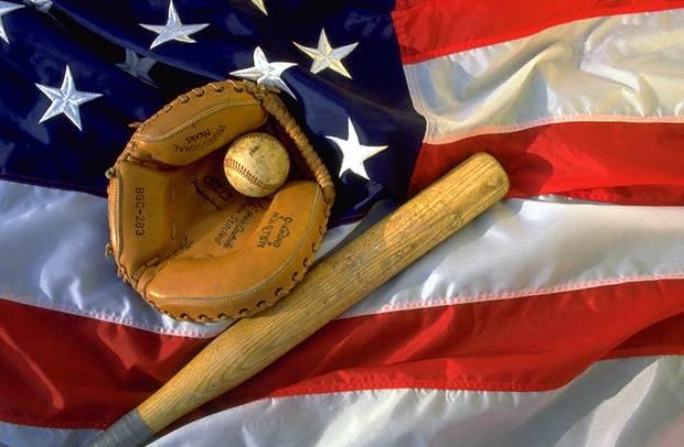 sports in american culture. essay
