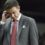 Rick Pitino ends coaching career with an 'L'