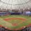 Tropicana Field, Part Do?  Tampa Bay's Tug-Of-War continues