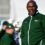 Brushes with Sports Greatness, Vol. 8: USF Head Football Coach Charlie Strong