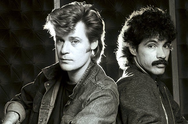 And the best song of the 1980s is…   Sports Chump