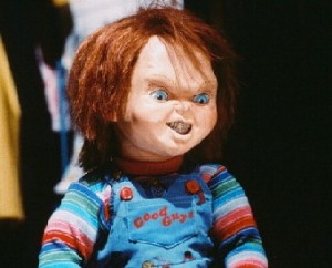 childs-play-chucky-sneering1