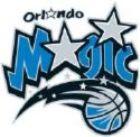 magic140