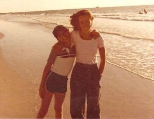 beach-w-mom-cropped1