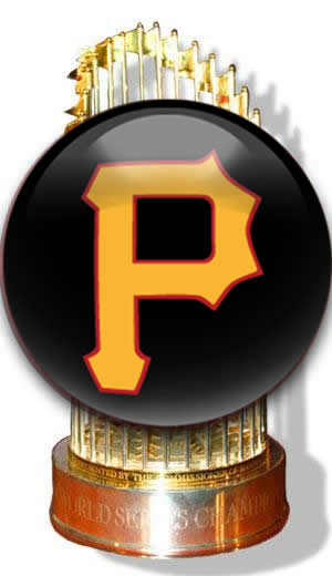 pittsburg-pirates-world-series