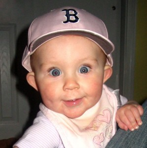 red-sox-baby