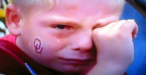 ou-crying-kid-2