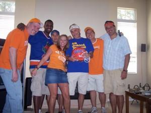 tennessee-volunteer-florida-gator-fans