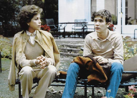 ordinary_people-mary-tyler-moore-timothy-hutton