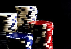 poker-chips4