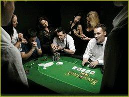 table-poker2