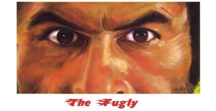 the-fugly-fiery