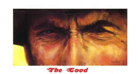 the-good-fiery1