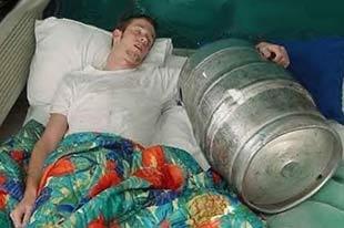 keg-drunk
