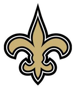 new-orleans-saints-logo-1