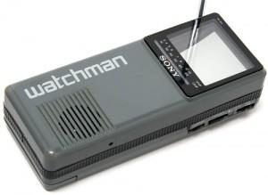 sony_watchman_1