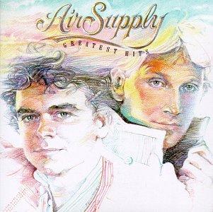 album-air-supply-greatest-hits-arista
