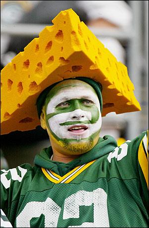 green-bay-packer-cheesehead1