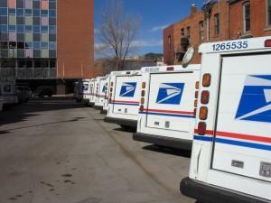 post-office-mail-trucks1