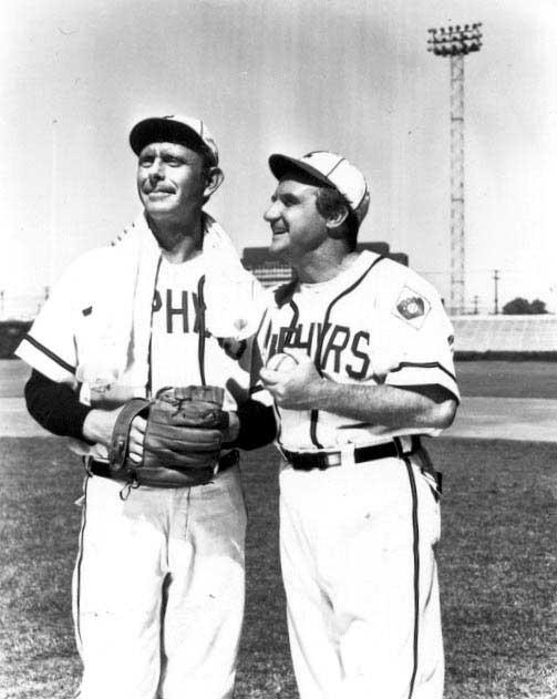 jack-warden-twilight-zone-baseball