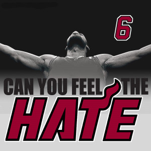 Can-You-Feel-the-Hate