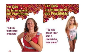 poster-from-the-campaign-for-the-international-day-of-prostitutes-features-the-phrase-i-am-happy-being-a-prostitute